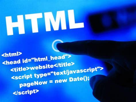L.html Image