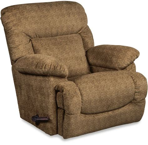 La Z Boy Asher Recliner