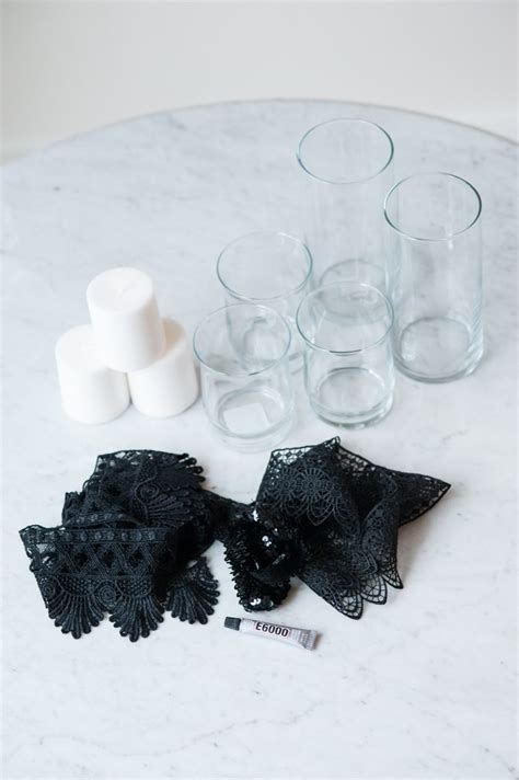 Lace-Candles-Diy