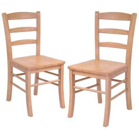Ladder-Back-Kitchen-Chairs