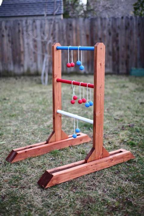 Ladder-Toss-Diy-Wood