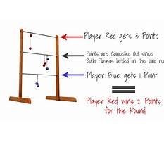Best Ladder ball plans.aspx
