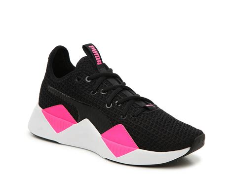 Ladies Puma Sneakers Dsw Shoes