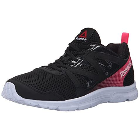 Ladies Reebok Run Supreme 2 Athletic Sneakers