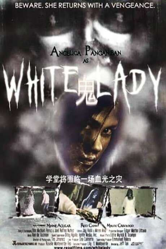 Lady-In-White-Full-Movie