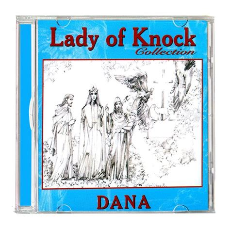 Lady-Of-Knock-Dana