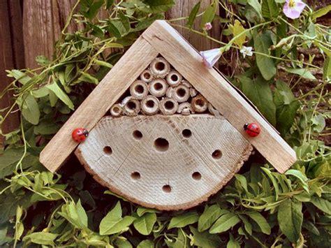 Ladybug-Box-Plans