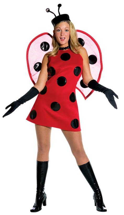 Ladybug-Costume-Adults-Diy