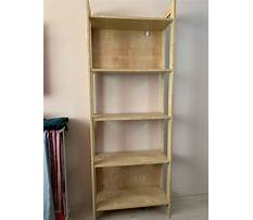 Best Laiva bookcase review