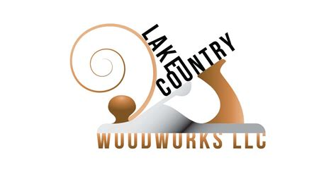 Lake-Country-Woodworks