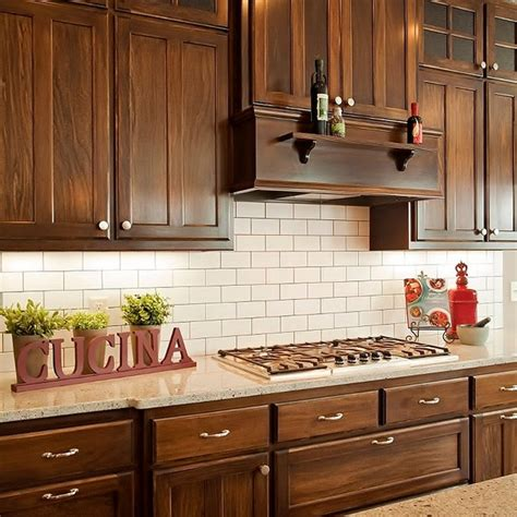 Lakeside-Cabinets-And-Woodworking-Nowthen-Mn
