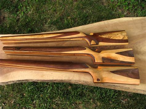 Laminated-Wood-Projects