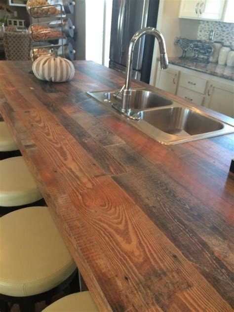 Laminating-Hardwood-For-Countertops-Fine-Woodworking