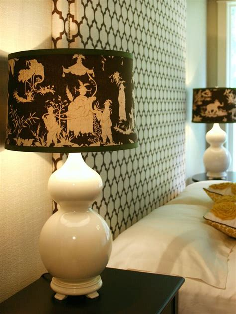 Lamp-Shade-Fabric-Diy