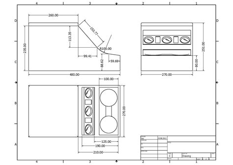 Land-Rover-Cubby-Box-Plans