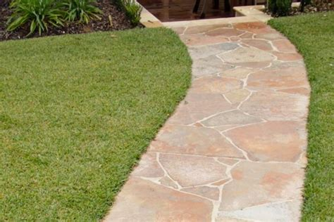 Landscape timbers projects.aspx Image