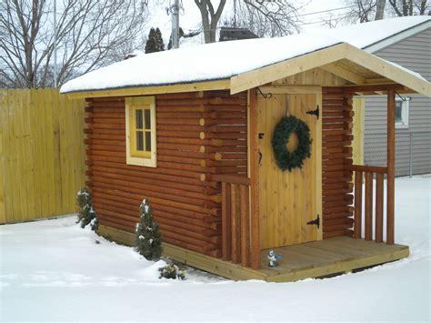 Landscape-Timber-Cabin-Plans