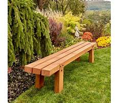 Best Landscape timber wood projects