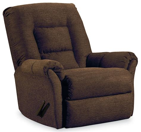 Lane Wallaway Recliners