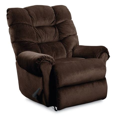 Lane Zip Rocker Recliner Review