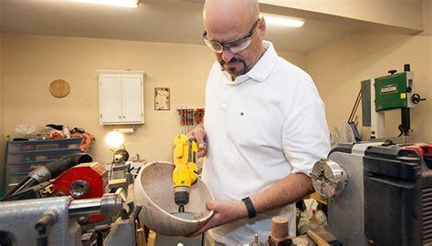 Lane-Hughes-Woodworking-Utah