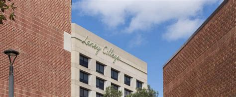 Laney-Community-College-Woodworking