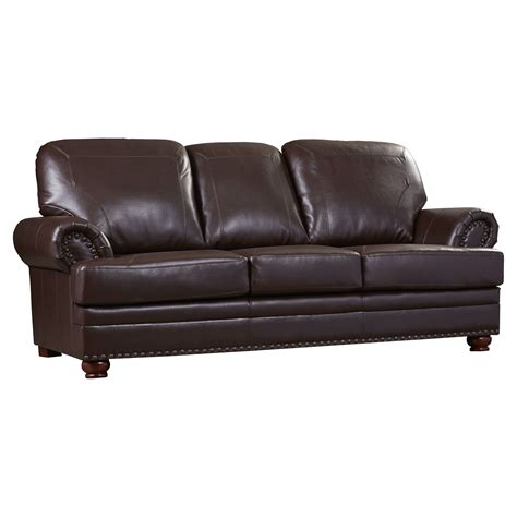 Lang Sectional By Loon Peak