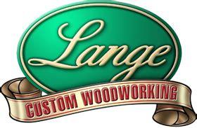 Lange-Custom-Woodworking
