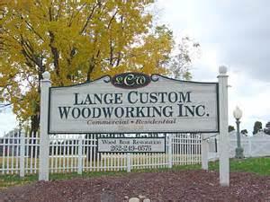 Lange-Woodworking-Lake-Geneva-Wi