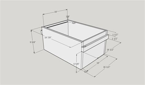 Langstroth-Brood-Box-Plans