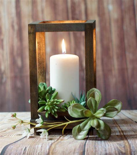 Lantern-Table-Decor-For-Farmhouse