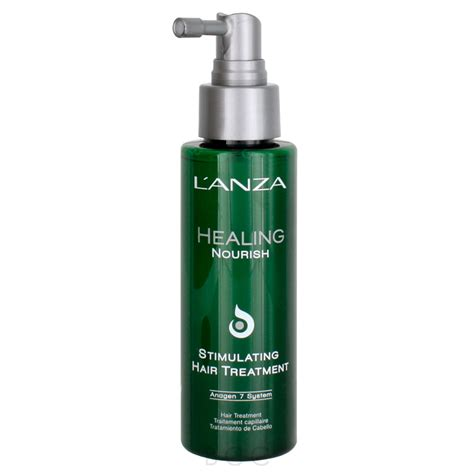 HD wallpapers lanza healing style hair spray
