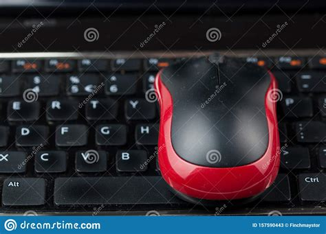 Lap-Desk-Plans-Woodworking-Keyboard-Mouse