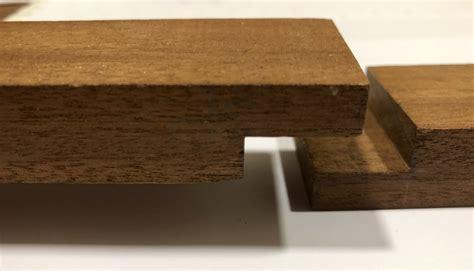 Lap-Joint-Woodwork