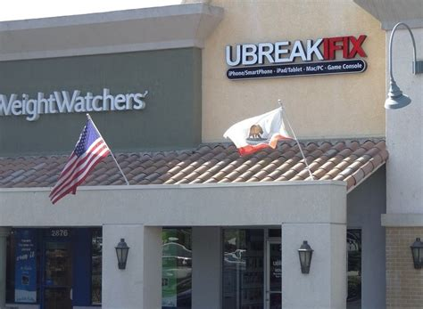 Laptop Battery Recondition In Simi Valley