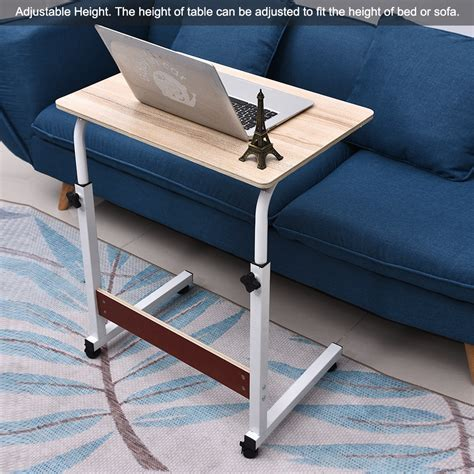 Laptop Bed Table Diy Plans
