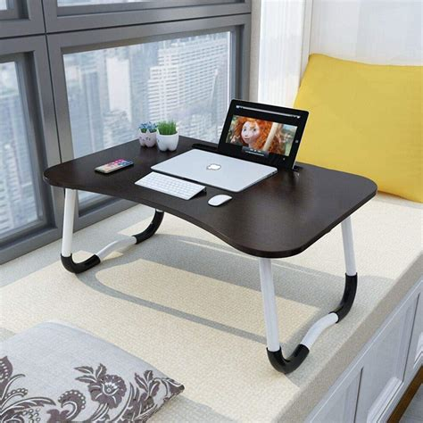 Laptop Table For Bed India