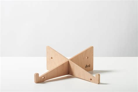 Laptop-Table-Woodworking