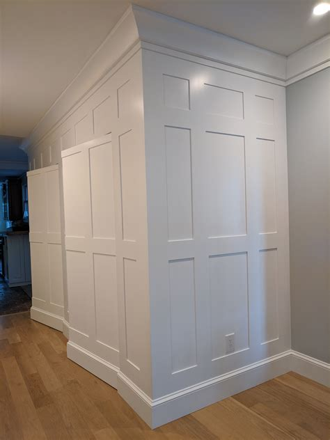Large Cabinet Doors