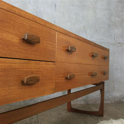 Large Chest Of Drawers Plans
