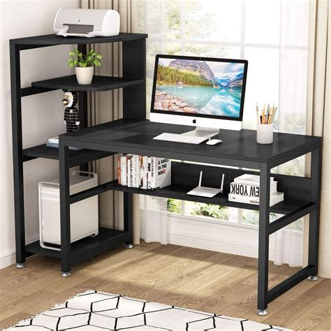 Large Computer Desks
