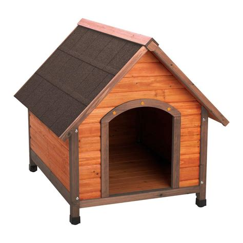 Large Dog House Plans Home Depot