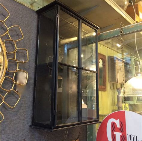 Large Wall Cabinets With Doors