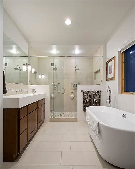 HD wallpapers large bathroom tubs Page 2