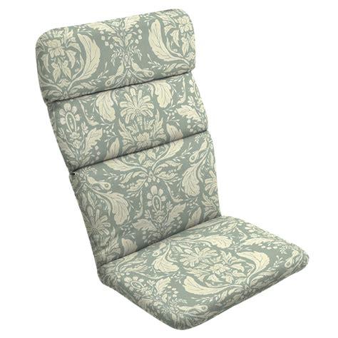 Large-Adirondack-Chair-Cushions