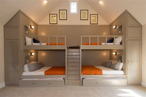 Large-Bunk-Bed-Plans
