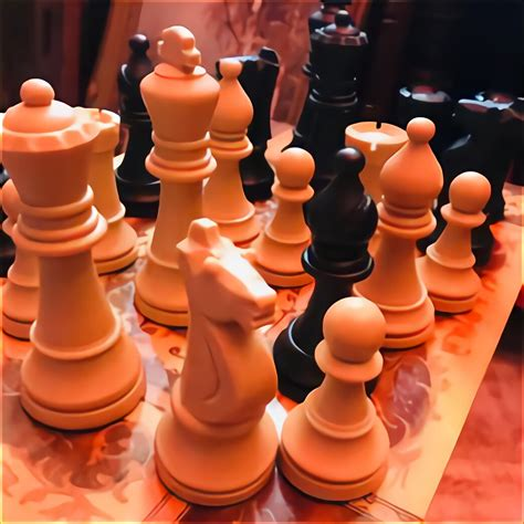Large-Chess-Boards-For-Sale