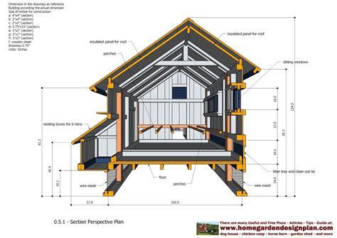 Large-Chicken-Coop-Floor-Plans