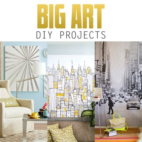 Large-Diy-Projects