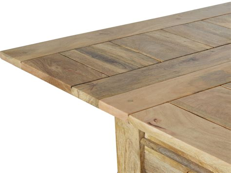 Large-Extendable-Farmhouse-Table